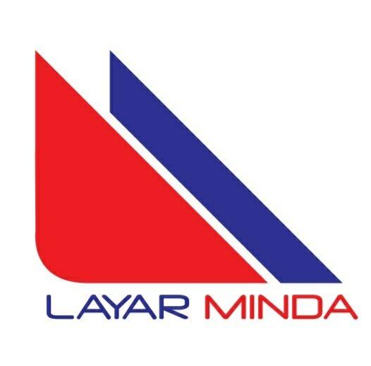 LayarMinda