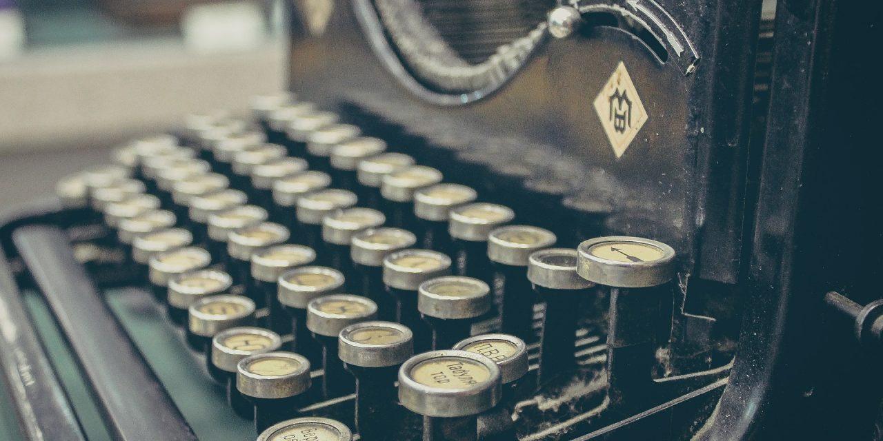 Cerita-Ceriti Dunia Buku