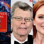 Bila Ramlee Filemkan Banja Manggala, Stephen King Filemkan Apa Pulak?