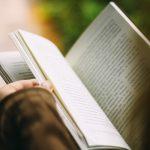 [TIPS] Memulakan Novel