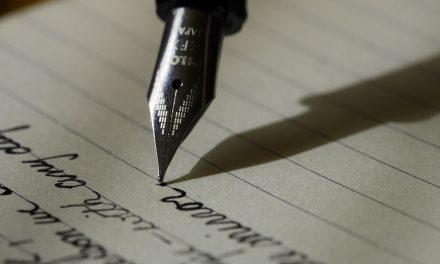Menulis Kerana Seni atau Wang?