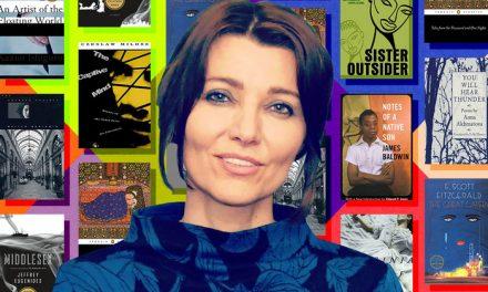 Novelis Turki Terancam Akibat Kritikan Netizen