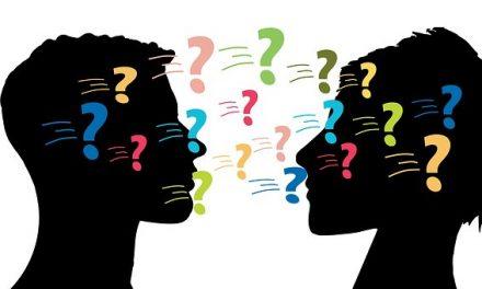 Membina Dialog yang Menggetar Rasa