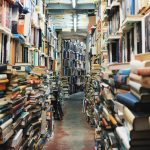 Kini Kita Boleh Jangka Berapa Lama untuk Habiskan Sesebuah Buku