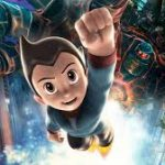 Kenapa British Museum Pilih Astro Boy untuk Pameran?