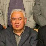 Penulis Uighur Mati di Kem Tahanan