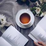 Pembaca Malaysia Masih Sayangkan Buku