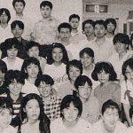 Ramai Wanita Muda Maut Dalam Kebakaran Studio KyoAni