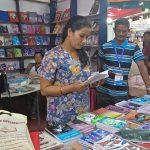 Pesta Buku Nepal Dibatal Kerana Tak Cukup Buku Untuk Dipamer