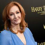 7 Tips Penulisan J.K. Rowling