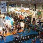 Jom ke Pesta Buku Rio De Janeiro