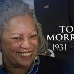 Lima Tip Penulisan Toni Morrison