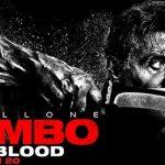 Aku Benci Filem Rambo!