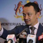 Menteri Pendidikan Bertegas Larang Edar Buku Kontroversi