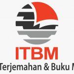 Kementerian Tangguh Berhentikan Pekerja ITBM