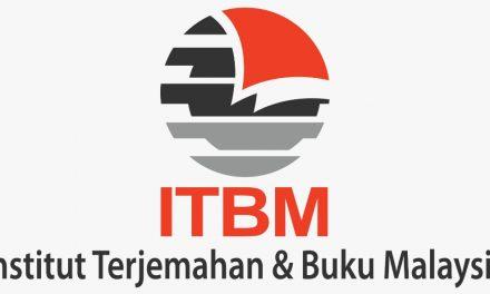 Ruginya Bila ITBM Kecilkan Operasi