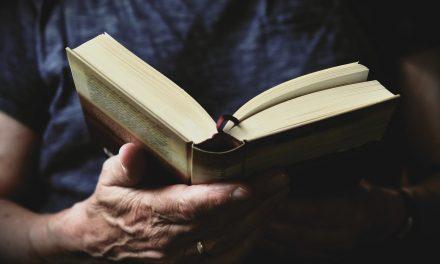 Banyakkan Insentif Galak Rakyat Membaca