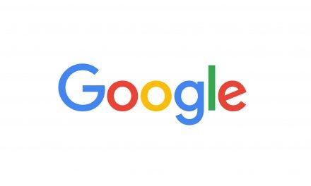 Google itu Tidak Baik untuk Penyelidikan