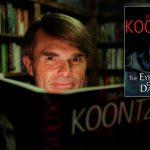 Benarkah Novelis Dean Koontz Meramal Pandemik Virus Covid-19?