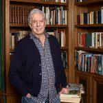 COVID-19: Novelis Peru Dibelasah Kerajaan China