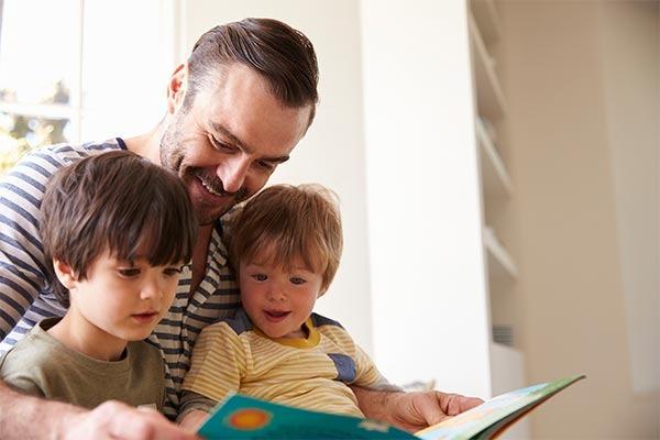 COVID-19: Eratkan Hubungan Keluarga