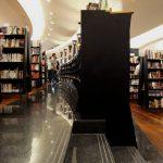 COVID-19: Kedai Buku Giat Niaga Secara Online