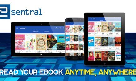 Buku Digital Kegemaran Rakyat Malaysia
