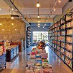 COVID 19: Apa Nasib Dunia Buku Malaysia?