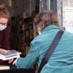 Buku dan COVID-19: Apa yang berlaku di Jerman
