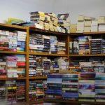Novel Bukan untuk Orang Melayu Sahaja