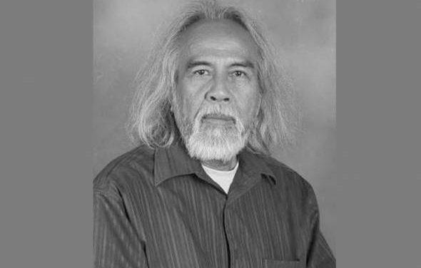 KLWBC 2020: Pak Malim Yang Tak Terlupakan