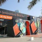 Pesta Buku Antarabangsa Sharjah Diteruskan