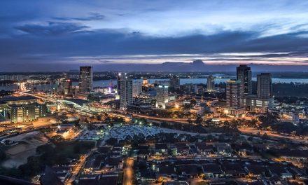 Guadalajara Terpilih Sebagai Kota Buku Dunia 2022
