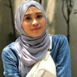 Siti Nordiana Dramakan Kisah Hidup