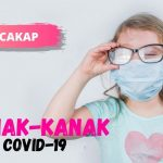 Kanak-Kanak Pasca Covid-19