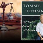 Polis Rampas Komputer Penerbit Buku Tommy Thomas