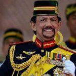 Buku COVID-19 Vaksin Ketuhanan Brunei
